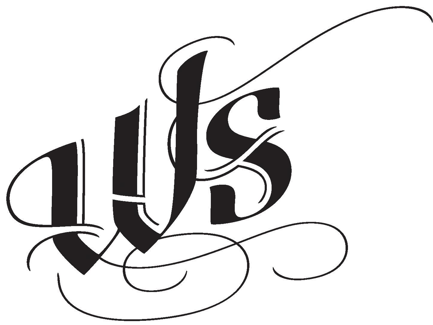 Ws logo png 3 » PNG Image.