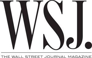 WSJ. Magazine Celebrates Eighth Annual Innovator Awards.