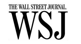 Wall Street Journal Law Blog Quotes Josh Gerben on Anti.