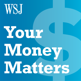 WSJ Your Money Matters.