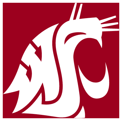 WSU Logo Clip Art.