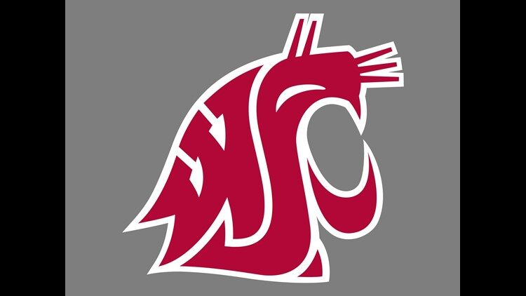 Poll: WSU has best logo in college football.