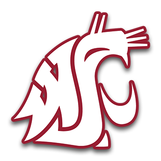 Wsu Logo Png (104+ images in Collection) Page 1.