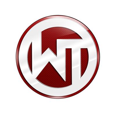 Wt Logos.