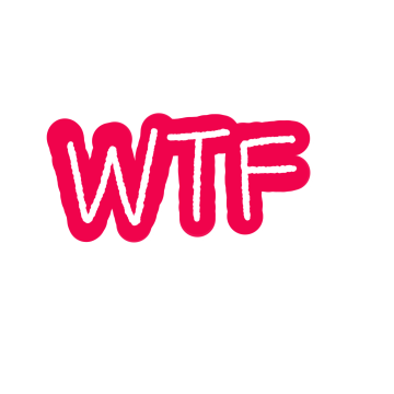 Wtf.PNG.