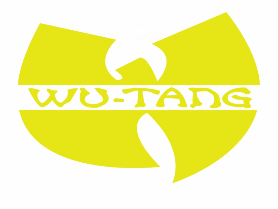 The Gallery For > Wu Tang Clan Symbol Png.