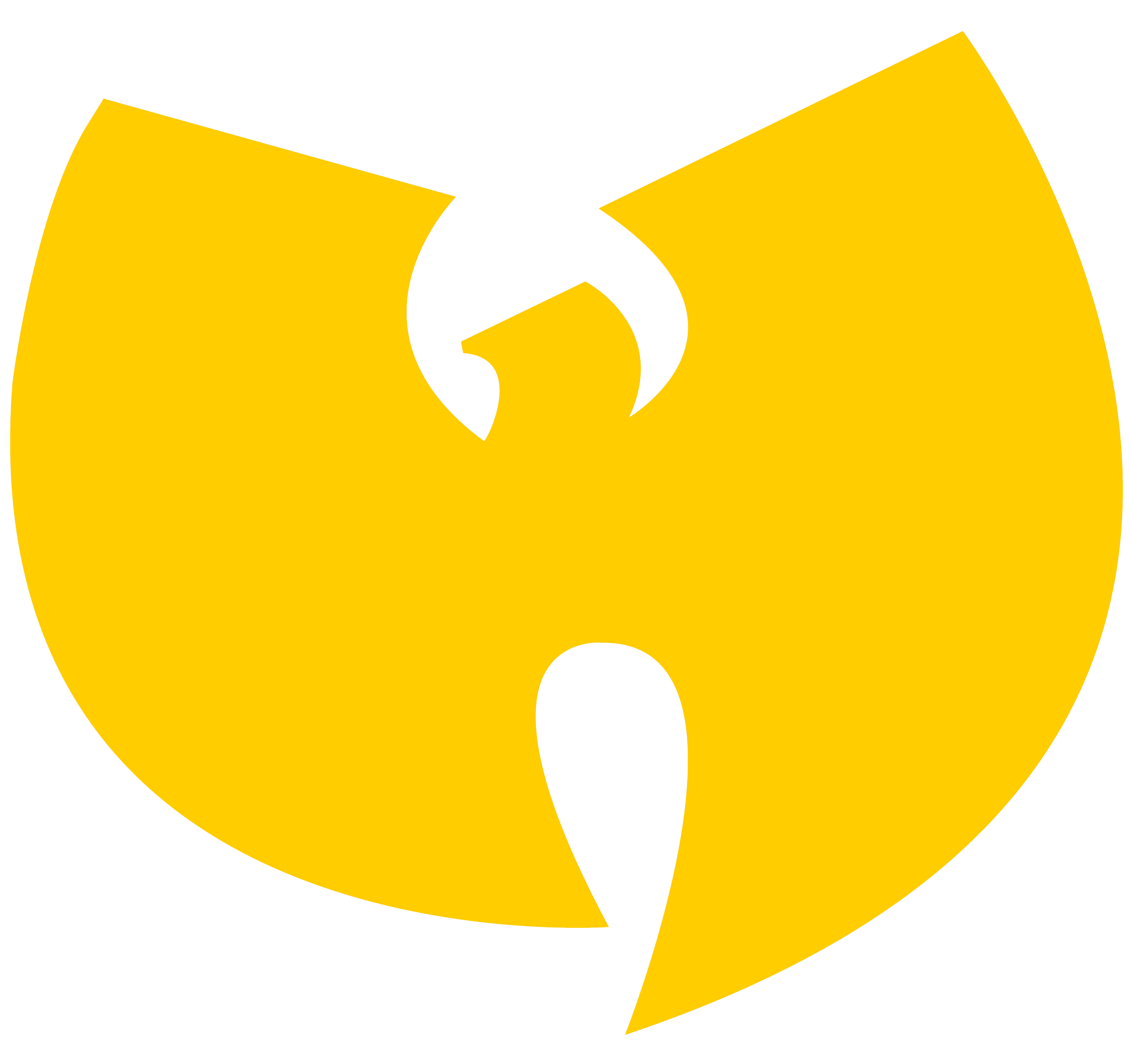 Wu Tang Clan PNG Transparent Wu Tang Clan.PNG Images..