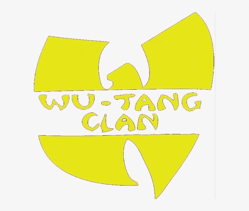 Snapchat Logo Png Transparent Background.