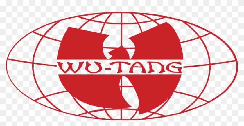 Wu Tang Clan Logo Png Transparent.