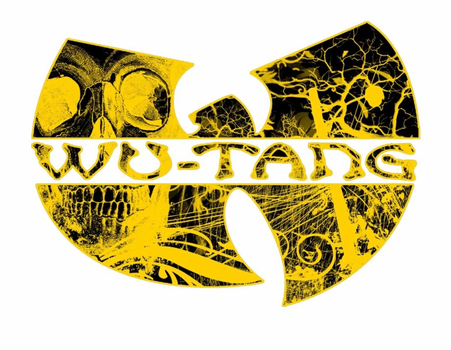 Name Generator Wutang Clan.