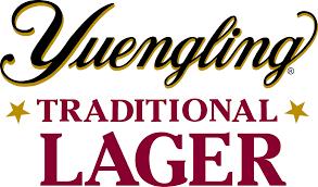 Yuengling Brewery.