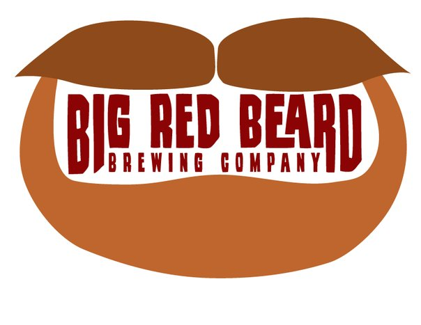 Big Red Beard Brewing Co.: The Oncoming Storm: Yuengling vs.