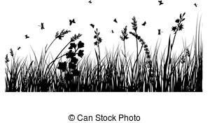 Meadow Clipart Vector and Illustration. 29,564 Meadow clip art.