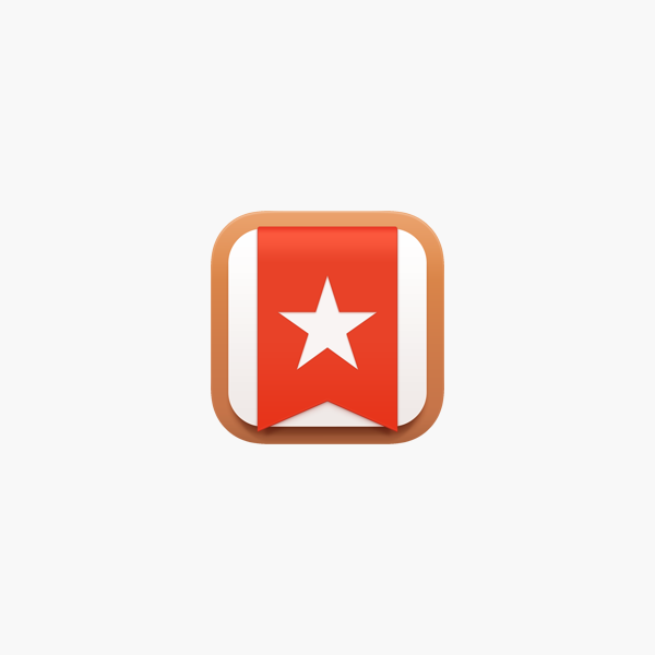 Wunderlist: To.