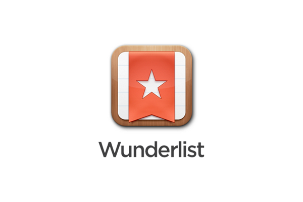 How To Use Wunderlist from the Command Line.