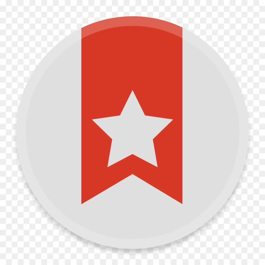 Sprite Logo png download.