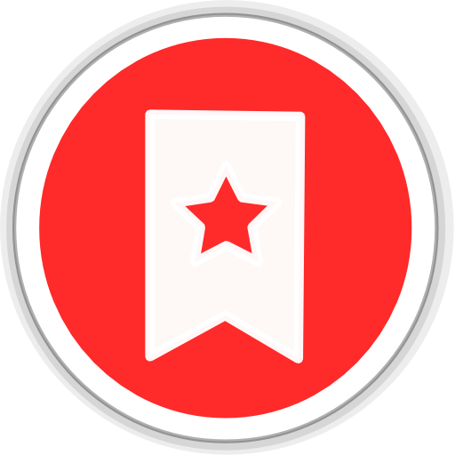 How To Export Data From Wunderlist, Alternatives To Wunderlist, And.