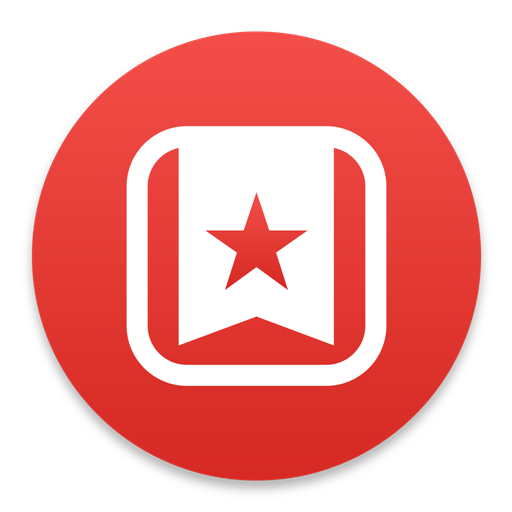 Wunderlist icon 1024x1024px (ico, png, icns).