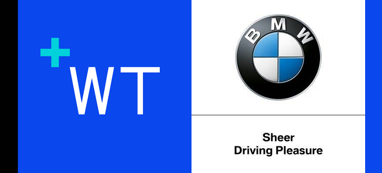 EXCLUSIVE: Wunderman Thompson SA on BMW Group win.