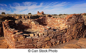 Hopi Images and Stock Photos. 200 Hopi photography and royalty.