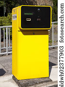 Ticket vending machine Stock Photos and Images. 139 ticket vending.
