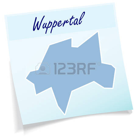 77 Wuppertal Stock Vector Illustration And Royalty Free Wuppertal.