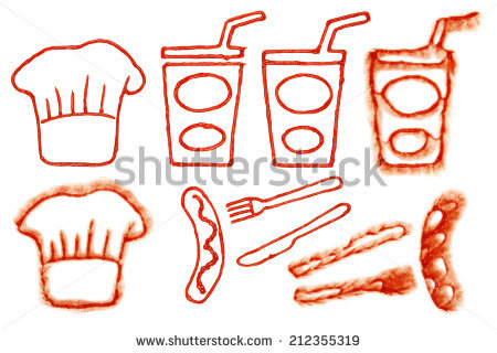 Sausages pictures free stock photos download (42 Free stock photos.