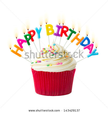 Birthday free stock photos download (180 Free stock photos) for.