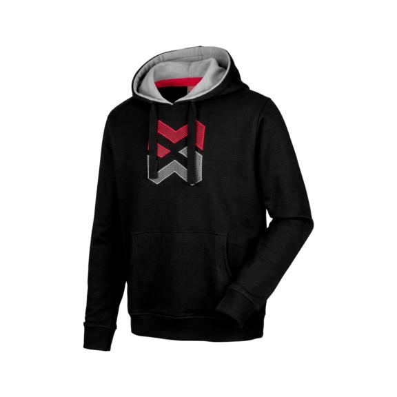 Buy Logo hoody (M450519002) online.