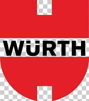 4 würth PNG cliparts for free download.