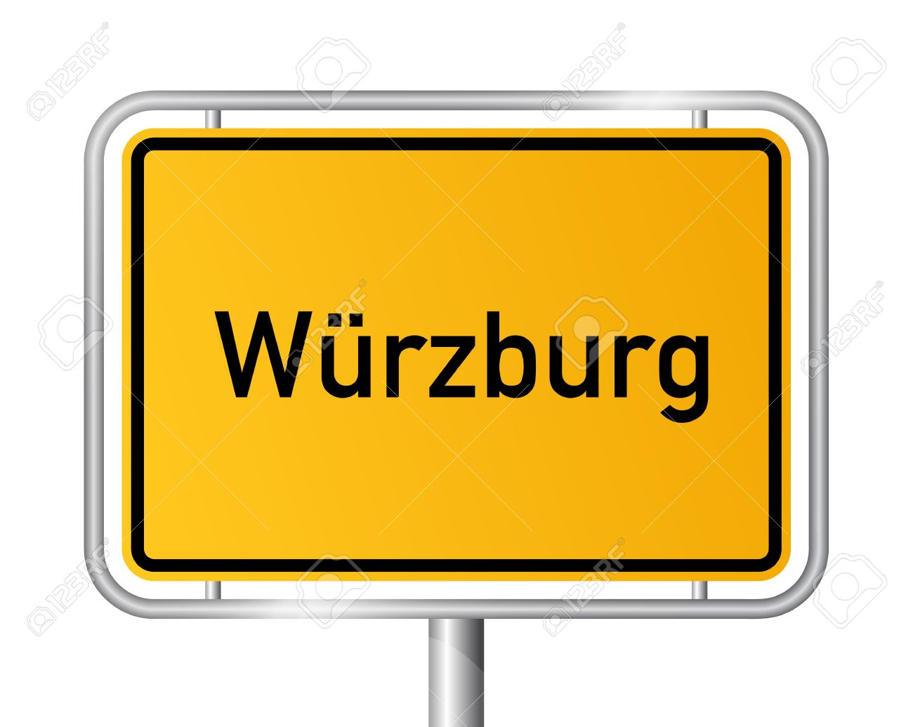 74 Wuerzburg Stock Illustrations, Cliparts And Royalty Free.