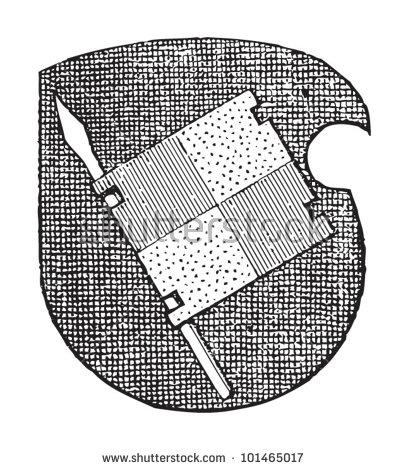 Würzburg Stock Vectors & Vector Clip Art.