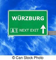 Würzburg Clip Art en Stock Illustraties. Zoek onder 17 Würzburg.