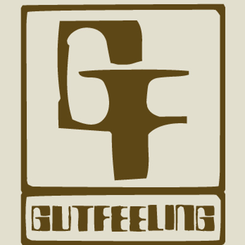 gutfeeling records.