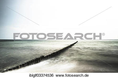 Stock Bilder.