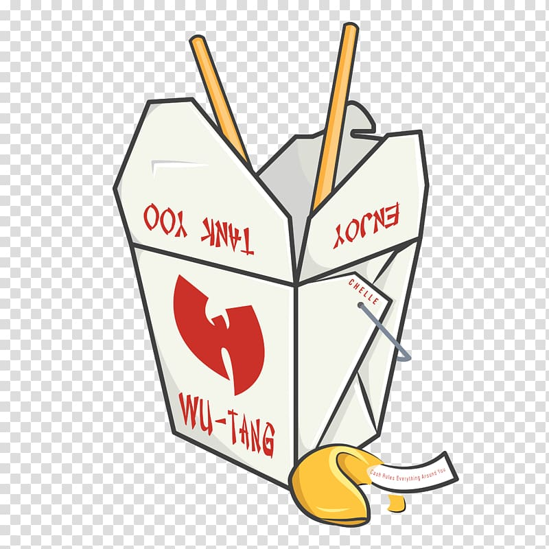 Wutang transparent background PNG cliparts free download.