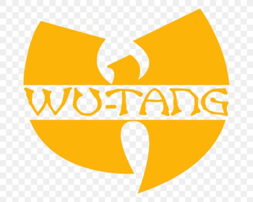 Logo Brand Wu.