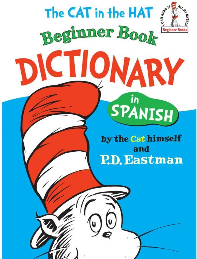 1000+ ideas about Dictionary With Sentences on Pinterest.