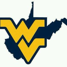 Flying wv clipart.