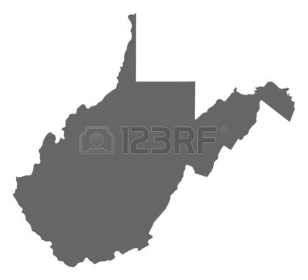98 Wv Stock Illustrations, Cliparts And Royalty Free Wv Vectors.