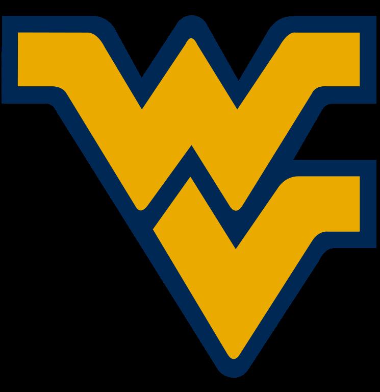 File:West Virginia Mountaineers logo.svg.