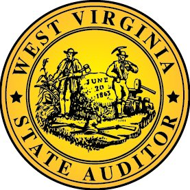 Media Tweets by WV State Auditor (@WVAuditor).