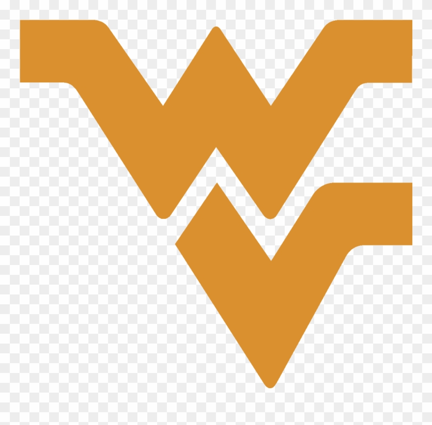 West Virginia University Logo And Seal [wvu].