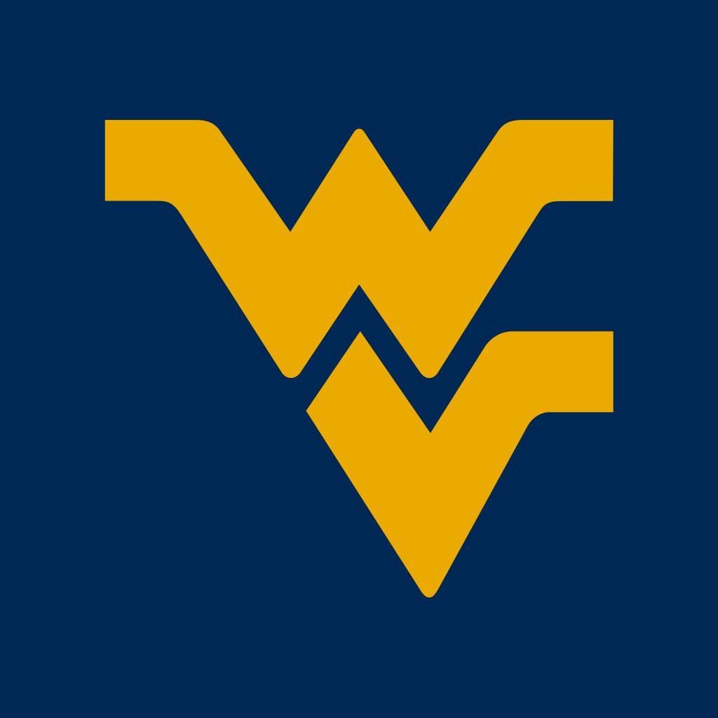 Get the West Virginia University Guide app.