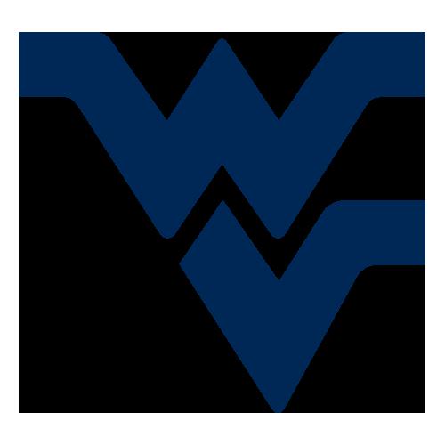 West Virginia Mountaineers College Football.