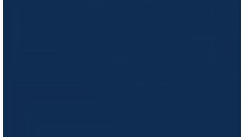 WVU sets single.