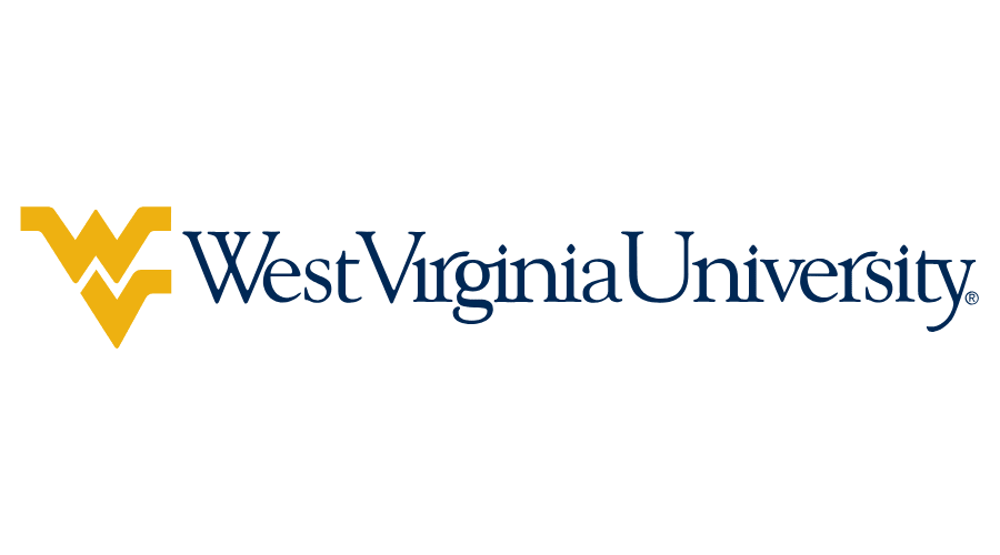 West Virginia University (WVU) Vector Logo.