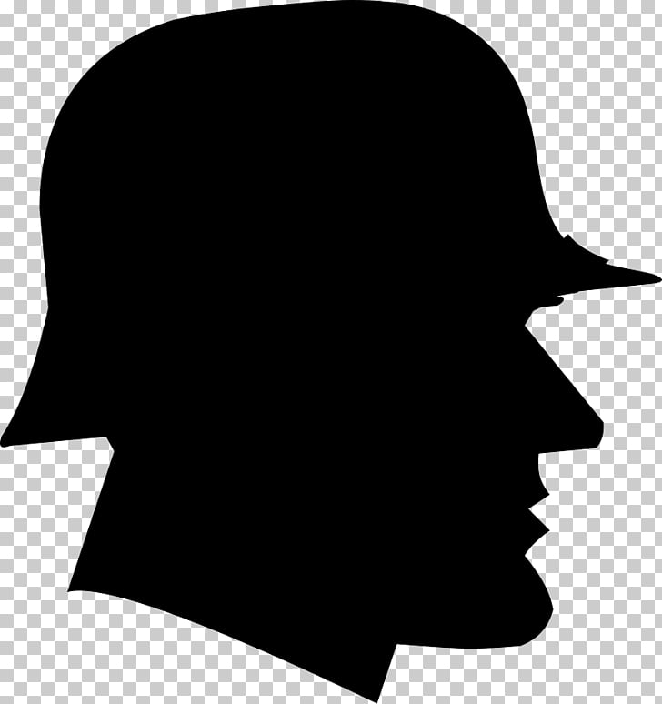 15 soldier Silhouette Cliparts PNG cliparts for free.