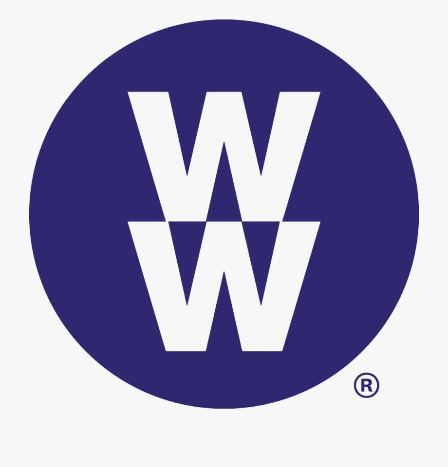 Ww Logo Weight Watchers Png.