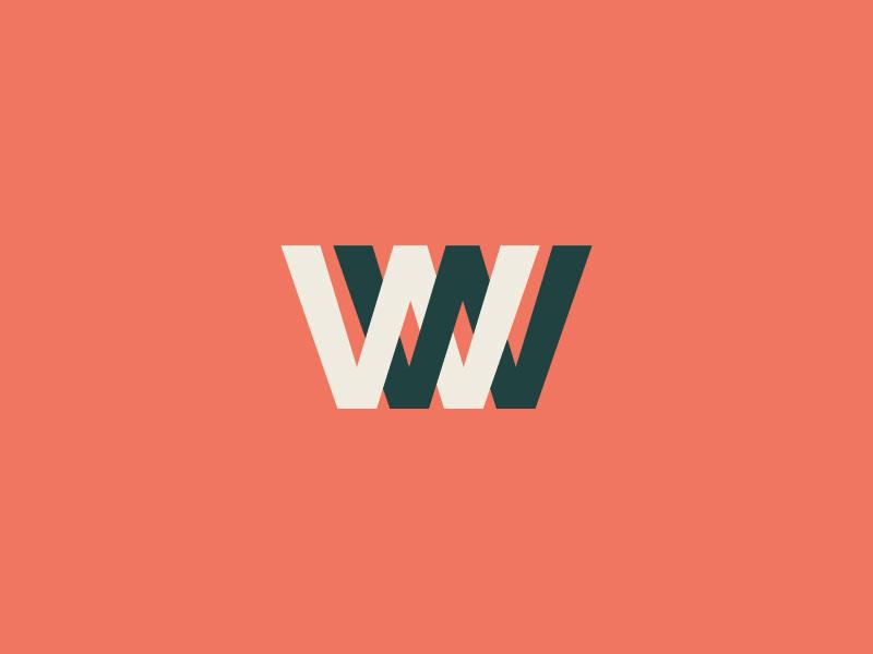 Ww Logos.